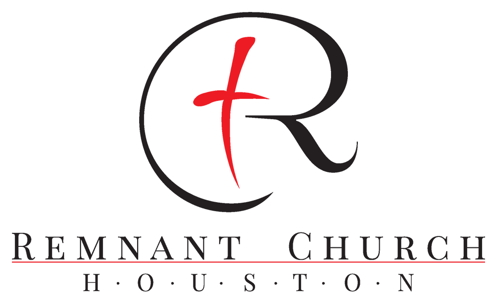 Remnant Church Houston